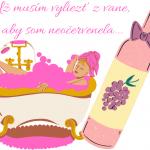 Základy vína: Ako vybrať kvalitné ružové víno