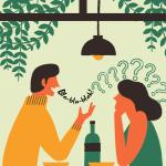 Príbehy o víne: Korok, Fľaša, Ocenenia a Sudové víno