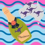 Prosecco z Austrálie : Prečo austrálski vinári môžu označovať svoje šumivé vína ako Prosecco?