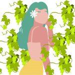 Someliérova žena: Víno ma sprevádza na každom kroku!